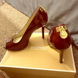 Great shoes!!